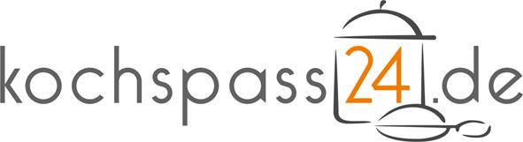 Kochspass24-Logo